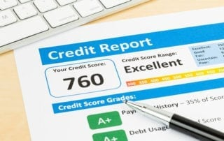 how-to-improve-my-credit-score