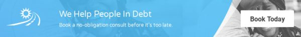 We help people in debt.