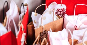 How to manage debt this holiday season.